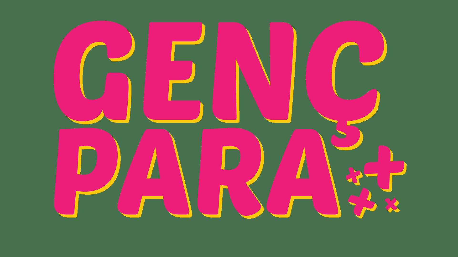 GencPara-logo
