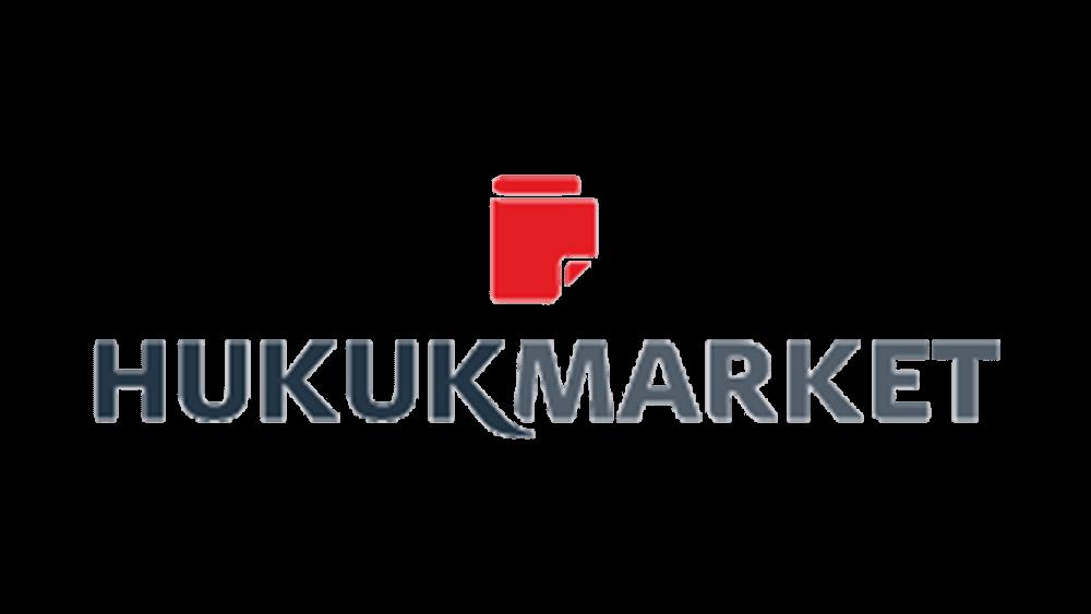 hukukmarket.com
