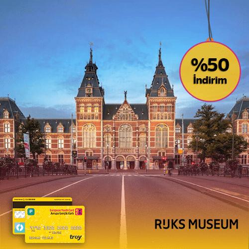 rijks-museum-eyca-kampanya