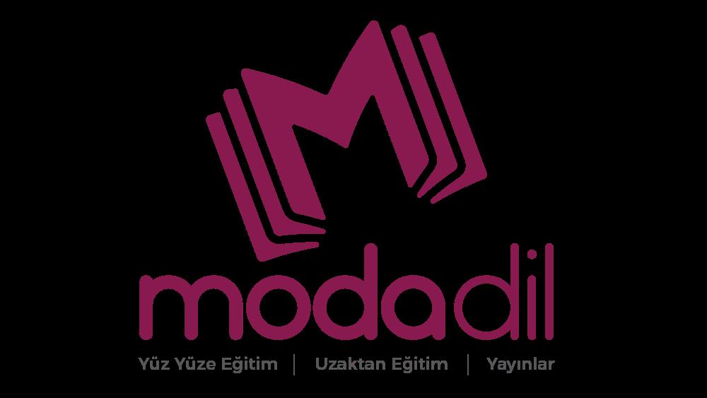 modadil-logo