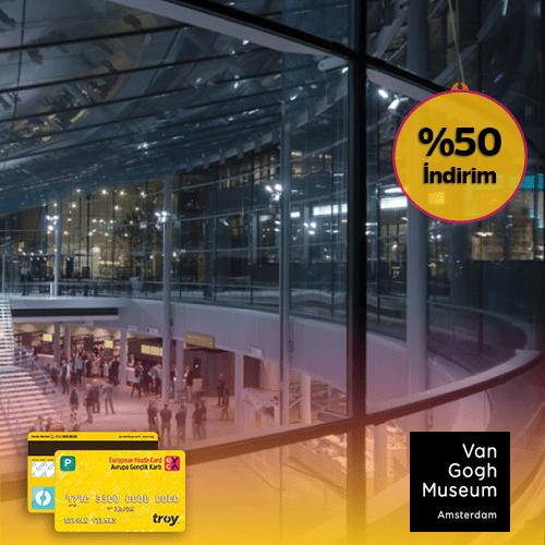 van-gogh-museum-eyca-kampanya-detay