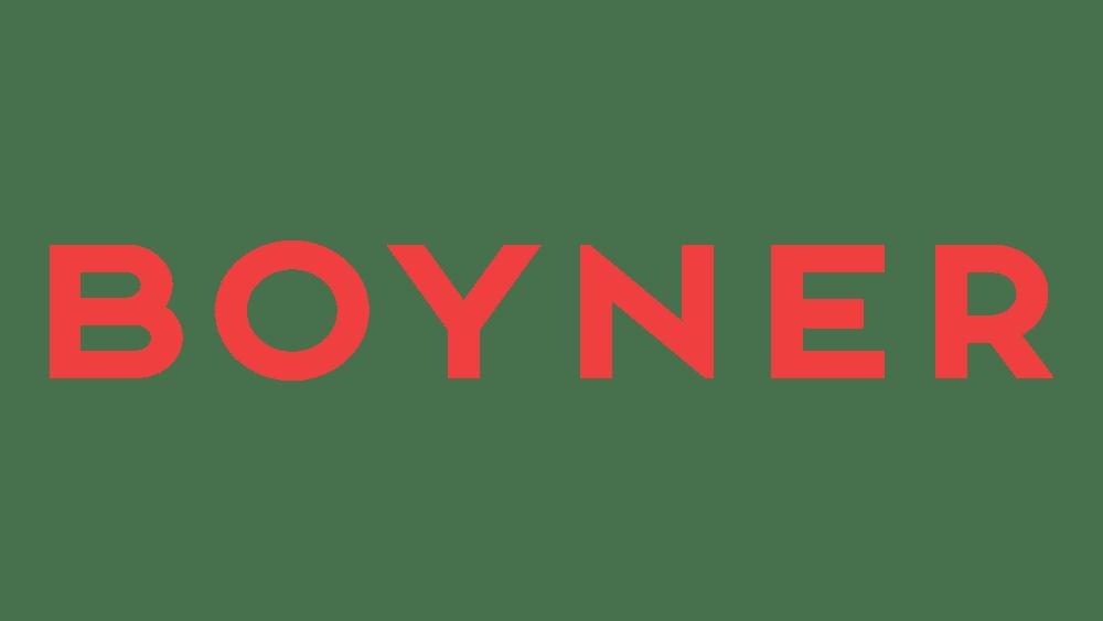 boyner-logo
