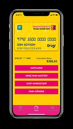 eyca-turkiye-app-ss