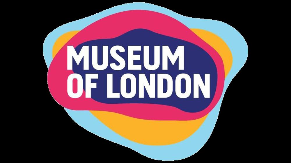 museum-of-london-logo