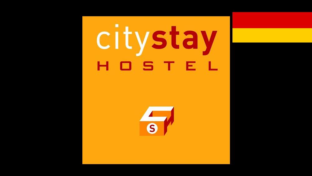 city-stay-hostel-logo
