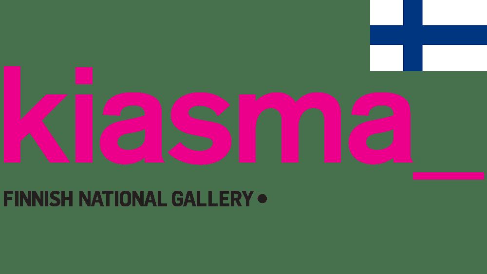 kiasma-logo