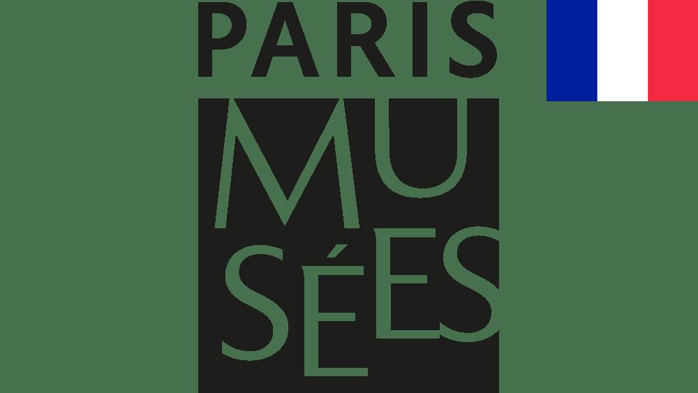 paris-musees-logo