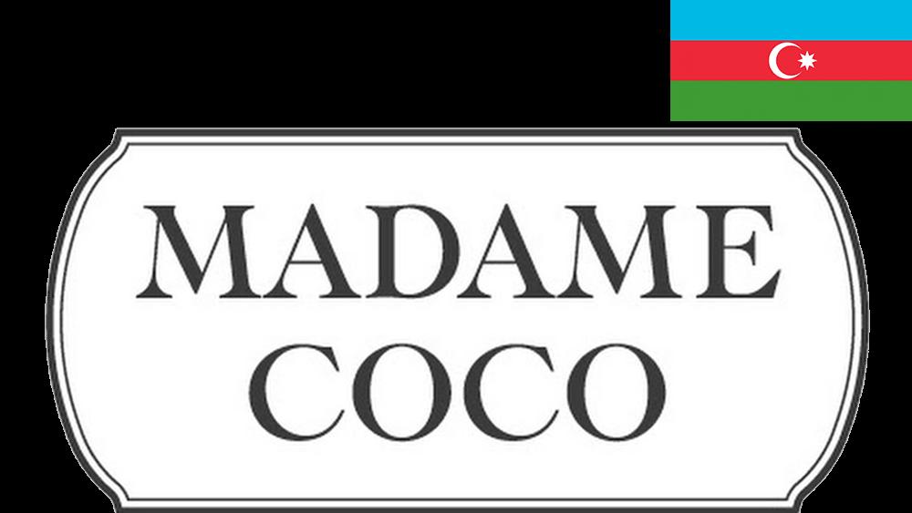 madame-coco-azerbaycan