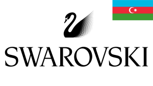 marka-logo