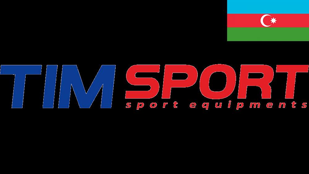 tim-sport-azerbaycan
