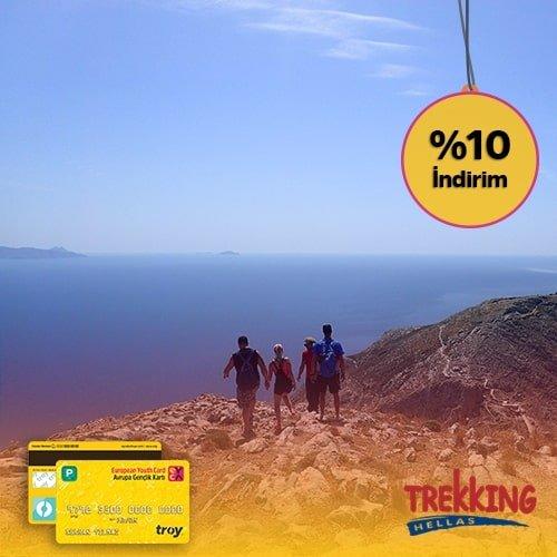 trekking-hellas-eyca-kampanya-detay