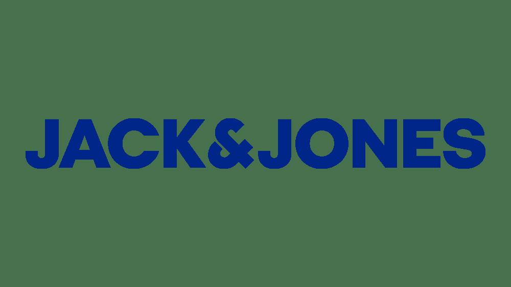jack-and-jones-logo