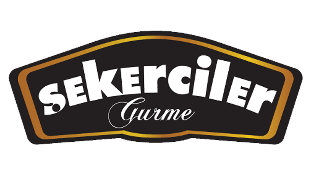 sekerciler-gurme-logo